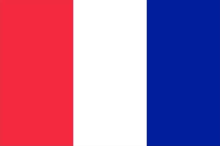 French Flag jpg
